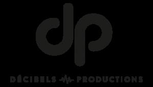Décibels Productions