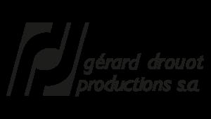 Gérard Drouot Productions