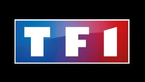 TF1 Entreprise